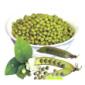 大自然尚牧有机绿豆