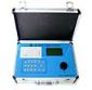 智能打印型SL-2D土壤养分测试仪